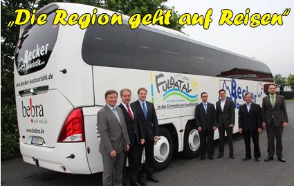 becker_neuer_bus