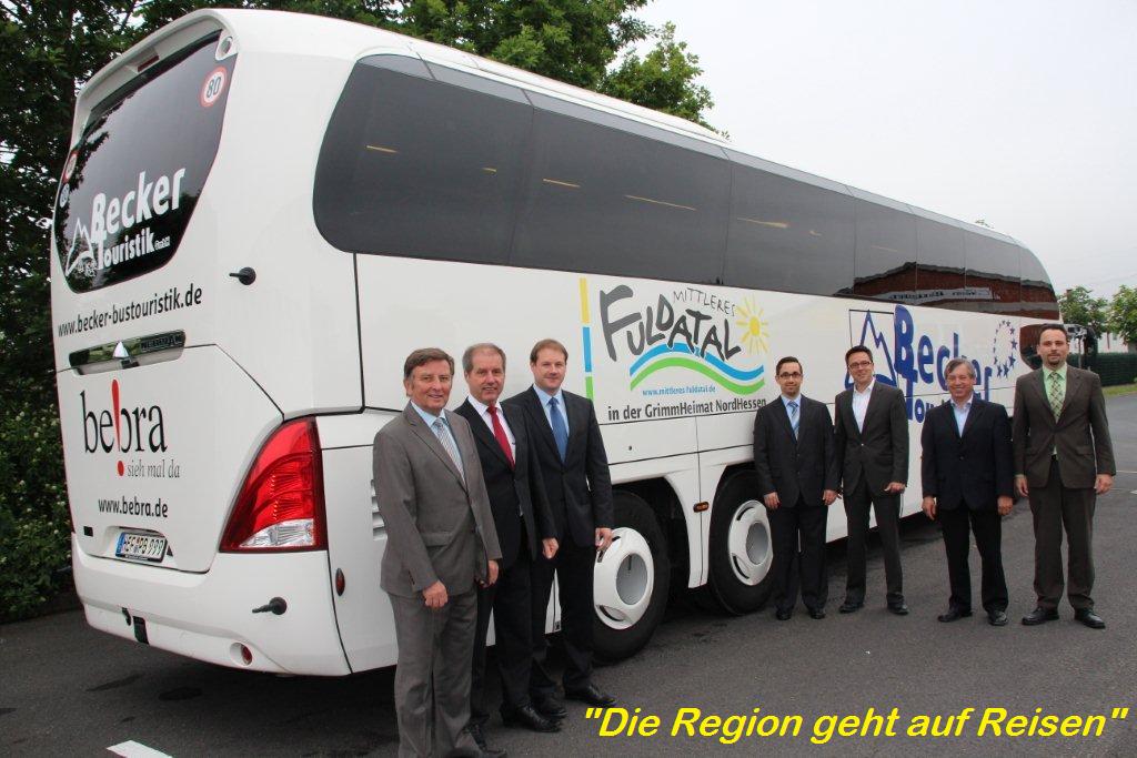 Die-Region-geht-auf-Reisen