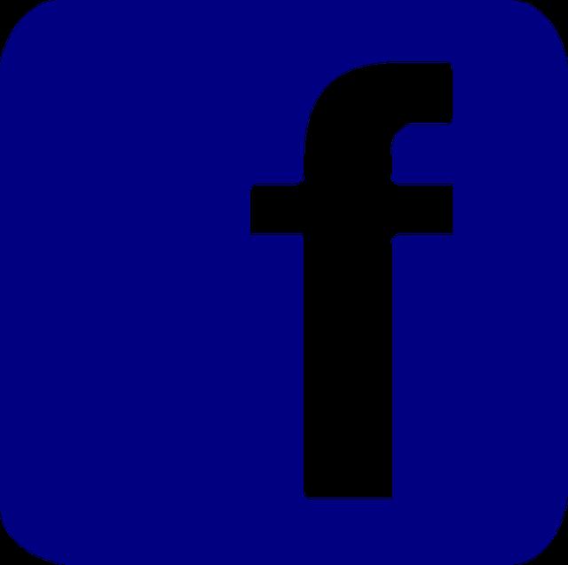 facebook-667456_640